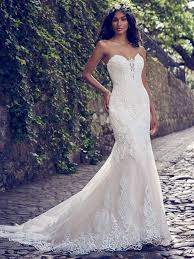 images of wedding dresses find your wedding dress style maggie sottero