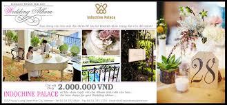 best wedding album website wedding album shooting indochine palace 5 hotel hue