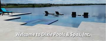 Backyard Pools Tupelo Ms by Home Dixie Pools
