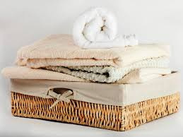 Wicker Laundry Basket With Lid Ikea Wicker Laundry Basket Ikea U2014 Laundry Room Ideaslaundry Room Ideas