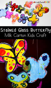 614 best spring crafts u0026 activities images on pinterest spring