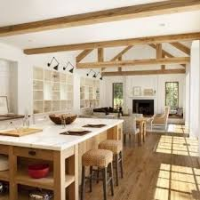Open Kitchen Dining Room 49 Best Home Kitchen Dining Family Room Combo Images On
