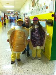 Halloween Costume Peanut Butter Jelly Peanut Butter Jelly Costume