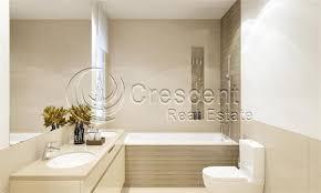 3 bedroom villa for sale in dubai land dubai uae own a space 23580