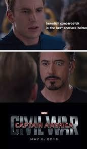 Sherlock Holmes Memes - who s better sherlock