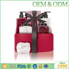 Christmas Bath Gift Set by China Christmas Bath Gift Set Manufacturers Suppliers Wholesale