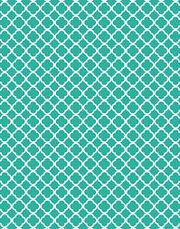 Quatrefoil Home Decor Trend Alert Dalmatian Print Home Decor Home Stories A To Z