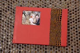 Wedding Albums And More Amazing Wedding Album By Finao Albums Www Finao Com