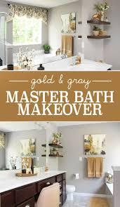 90 best decorate bathrooms images on pinterest bathroom ideas