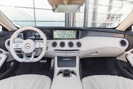 100 2018 mercedes benz amg s 65 coupe 25 best mercedes amg