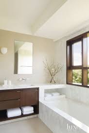 best 25 contemporary white bathrooms ideas on pinterest white