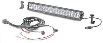 Rigid 50 Led Light Bar by Rigid Industries 50