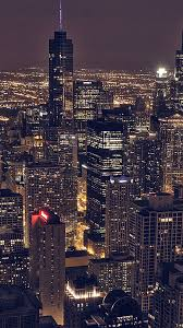New York Wallpapers New York Hd Images America City View by Best 25 Chicago Wallpaper Ideas On Pinterest City Iphone