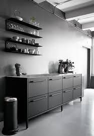 vipp cuisine la cuisine vipp concept kitchen manger salle et