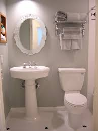 ideas for small bathrooms on a budget small bathroom decorating ideas on a budget glossy ceramic sitting