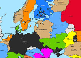 World Map Germany by 221 Best Fiction Maps Images On Pinterest Alternate History