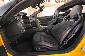 msrp 2015 corvette z06 2015 chevrolet corvette z06 track retest