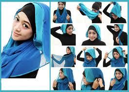 tutorial hijab noura free tutorial hijab trendy apk download for android getjar