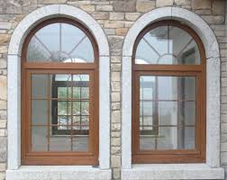 large wooden glass window designs home design home interior house