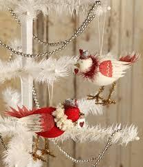 Paper Mache Christmas Crafts - 184 best folk art papier mache clay images on pinterest paper