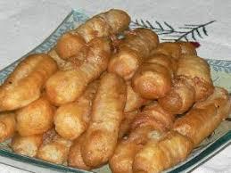 cuisiner salsifis en boite beignets de salsifis par ignatius