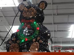 costco christmas decorations christmas lights decoration