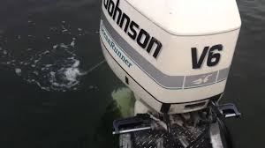 download johnson outboard repair manual 1965 2014