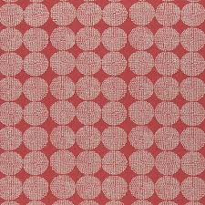 Red Drapery Fabric Clarke U0026 Clarke Fabric Pattern F0956 5 Duralee