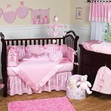 34 newborn baby nursery room 100 adorable baby room