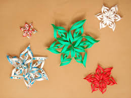 christmas decoration crafts for kids find craft ideas