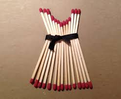 how to make home decorative items ideas on decorating your home decor with matchsticks