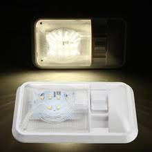 Interior Lights For Rv Popular Interior Camper Lights Buy Cheap Interior Camper Lights