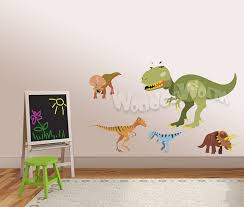 Decor For Boys Room 35 Best Decorating Idea To Boys Room Images On Pinterest Kids