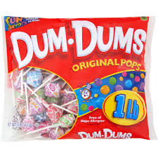 where to buy lollipop paint shop candy dum dum pops 1 lb bag walmart