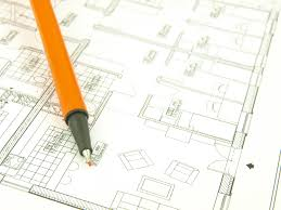 build a house plan build a house of brick of wood project and architect tools cad2u