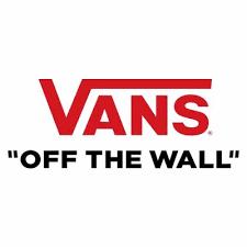 vans coupon u0026 promo codes 2017 20 off