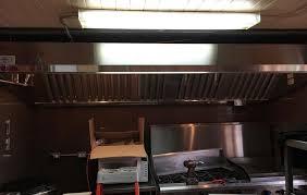 les hottes de cuisine hotte de restaurant hotte de cuisine commerciale ulc