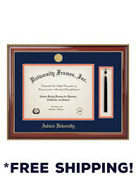 diploma frame diploma frame a tassel classic mahogany gold frame gold