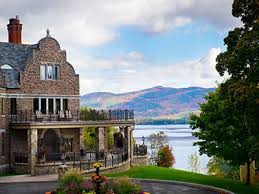 new york wedding venues the inn at erlowest weddings upstate new york wedding venue lake