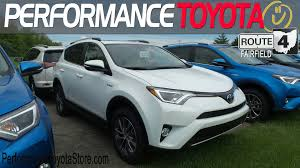 toyota inventory performance toyota serving cincinnati oh area 2017toyotarav4 hybrid