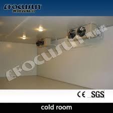 chambre froide pour fruits et l馮umes chambre froide pour le maintien de fruits et légumes frais