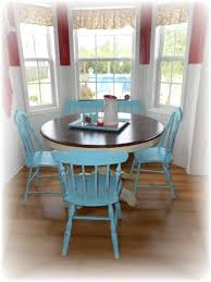cottage kitchen furniture cottage style kitchen table and chairs