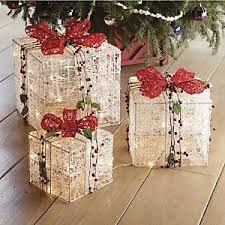 31 best traditional holiday decor by country door images on