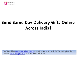 Same Day Delivery Gifts Same Day Delivery Gifts