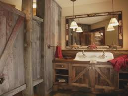 Rustic Bathrooms Ideas Best Of Country Rustic Bathroom Ideas Small Bathroom Rustic