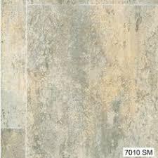 plain tile effect vinyl flooring anti slip home office kitchen