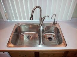 moen benton kitchen faucet top 28 moen benton kitchen faucet kitchen quality faucets of