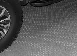 G Floor Roll Out Garage Flooring by Diamond Deck Garage Mats Cheap Garage Floor Mats Garage
