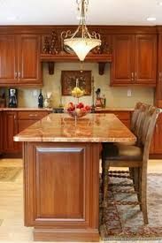 kitchen island bar designs bar stools for kitchen islands marvelous room design at