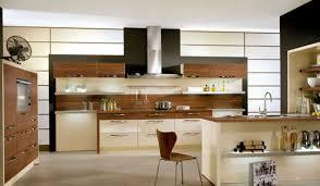 Futuristic Kitchen Designs Kitchen New Kitchen Designs Patience Modern Kitchen Flooring